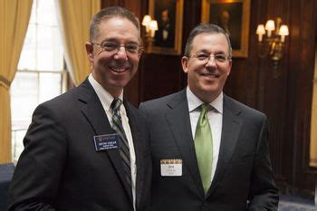 Jd Mba Notre Dame by More Than 170 Notre Dame Lawyers Gather In New York