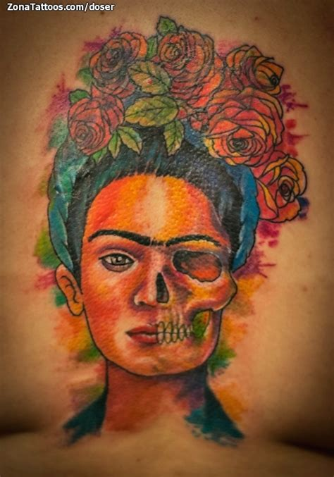 frida kahlo fotolog pictures to pin on pinterest tattooskid