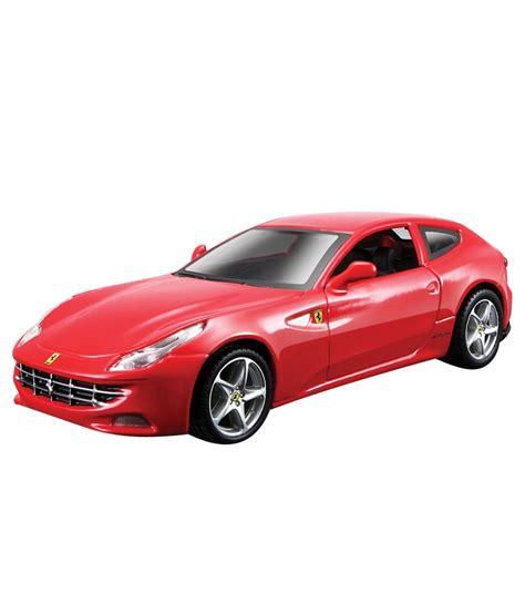 Burago Enzo burago 1 24 enzo best price in india on 19th may 2018 dealtuno