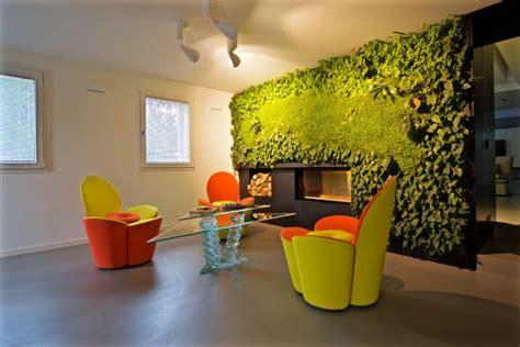 giardini verticali costi 7 meravigliosi benefici giardino verticale interno