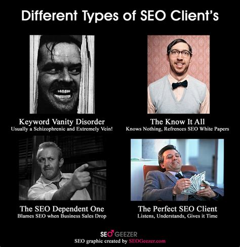 Different Memes - 78 best social media marketing humor images on pinterest