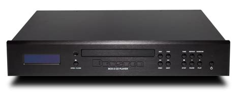 dvd player says format not supported bryston cd player bcd 3 ayreborn audio video inc