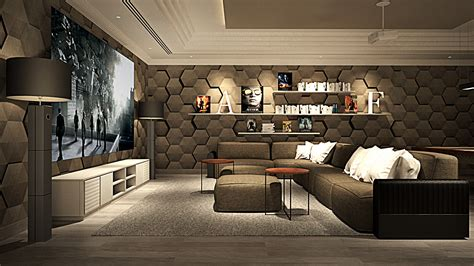 Home Cinema Design Uk | luxury home cinema seating home cinema installation