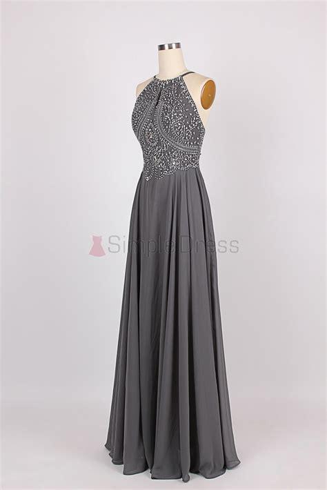 Simple Dress buy simple dress handmade scoop beading key