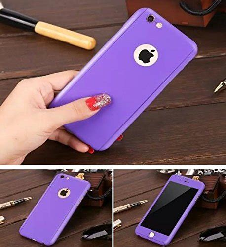 Iphone 5 5s 360 Rounded Termurah iphone 5 5s inspirationc 174 360 all