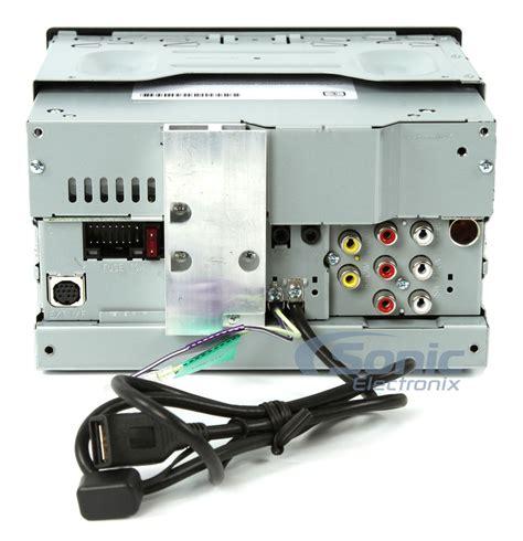 ddx418 kenwood car stereo wiring diagrams pioneer avh