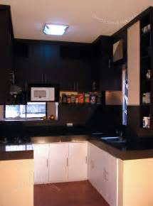 for small spaces space kitchen cabinet design cavite creative ideas