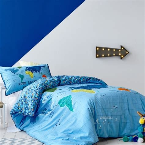 travel bedding set travel bedding