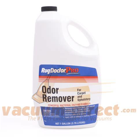 rug doctor smell rug doctor odor remover pet smell carpet treatments