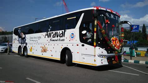 image  chennai  pondicherry ac bus timings  cmbt    ac bus service