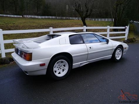 electric power steering 1988 lotus esprit instrument cluster service manual hayes car manuals 1988 lotus esprit spare parts catalogs service manual hayes