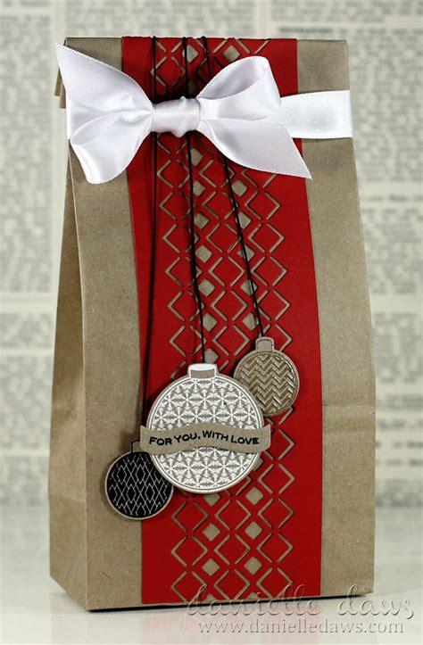 hand made gift bags for christmas 25 best ideas about gift bags on gift bags bridesmaid