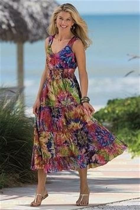 sundresses for women over 60 1000 images about cruise time on pinterest plus size