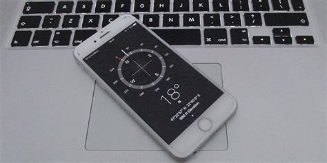 How To Find On Gps How To Find Current Gps Coordinates On Iphone