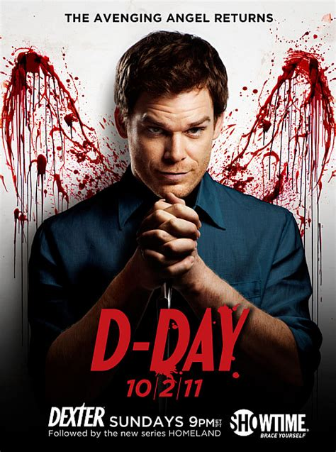 theme music dexter dexter theme song by antwaanmusic buzzedition