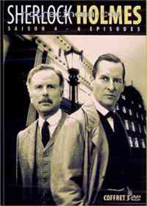 filme schauen the memoirs of sherlock holmes film les m 233 moires de sherlock holmes the memoirs of