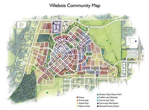 wilsonville oregon map villebois wilsonville oregon lifestyle 3 tim s city
