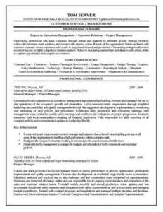 Building Inspector Sle Resume by 1000 Images About Resume On Resume Exles Resume And Resume Objective