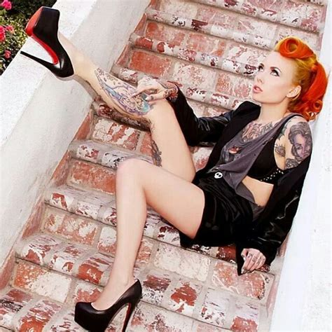 tattoo care megan massacre 109 best images about megan massacre on pinterest ink