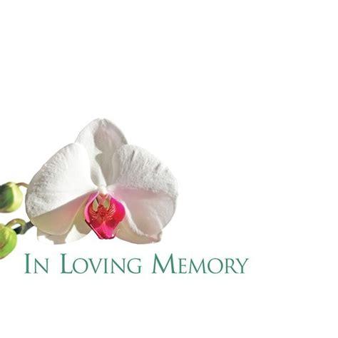 large card in loving memory 6 britannia direct