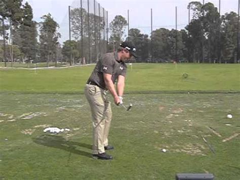 johnny miller golf swing fundamentals hqdefault jpg