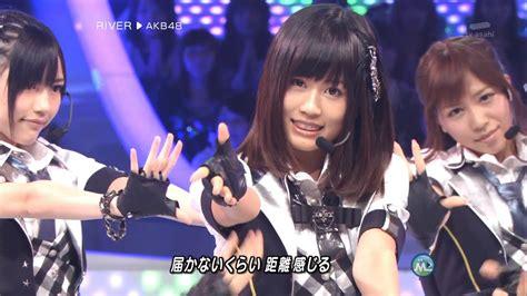 Baju Kaos Jkt48 Keren kostum terbaik 48 family dan nogizaka46