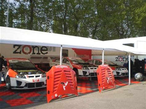 motorsport awnings motorsport awnings