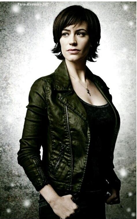 tara sons of anarchy hair color maggie siff pics pictures to pin on pinterest tattooskid