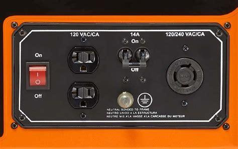 5000 watt generators home depot wiring diagrams wiring