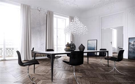 interior design apartment paris paris apartment interior design designsetter minimalist