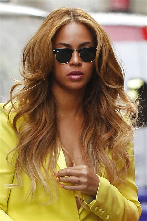 beyonce hairstyles games beyonce different hair colors search results fun