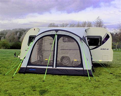 caravan awning cleaning caravan awnings cleaning caravan awnings