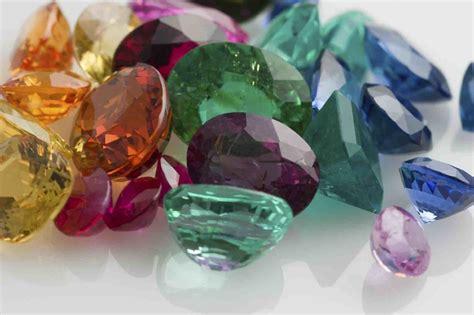 gemstones all amazing facts