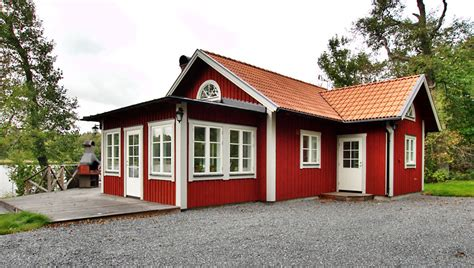 Sweden Cottage Rental by Rent In Stockholm Sweden Vacation Houses To Rent In