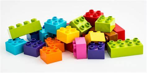 big lego bricks big lego blocks home design