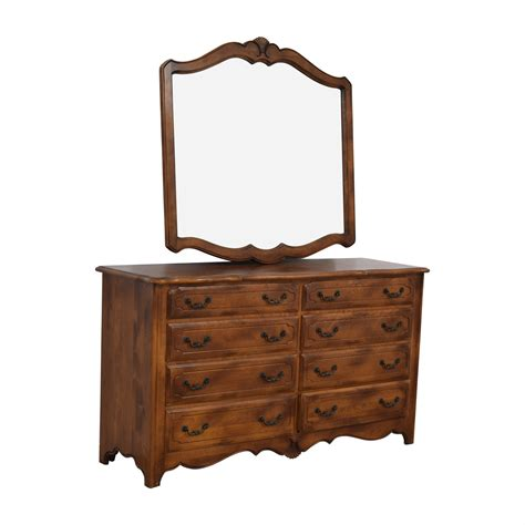 Used Dresser With Mirror by Used Dresser With Mirror Bestdressers 2017