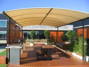 Outdoor shade structures home design ideas