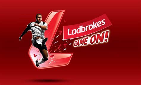 Ladbrokes Gift Card Uk - revenues dip more than 50 for ladbrokes poker
