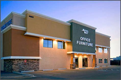 furniture stores near buckeye az markets west office furniture about us markets