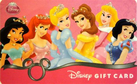 100 Disney Gift Card - disney gift cards a collection of products ideas to try disney mickey minnie mouse