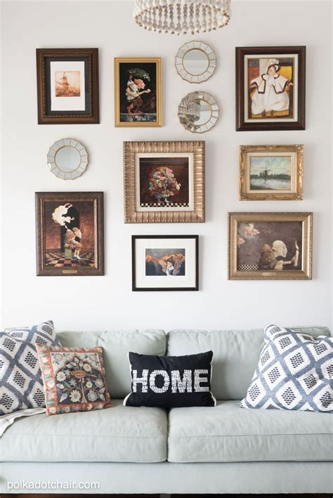 how to re decorate your home after the holidays denver property group 17 best images about decorate living spaces on