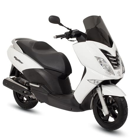 peugeot electric scooter scooters mopeds citystar 200cc peugeot scooter model