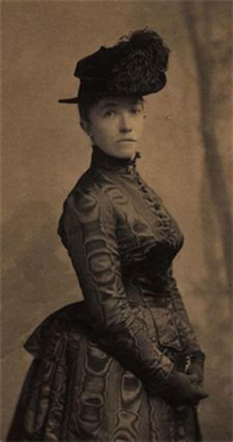 biography isabella stewart gardner people i admire on pinterest mother teresa anne frank
