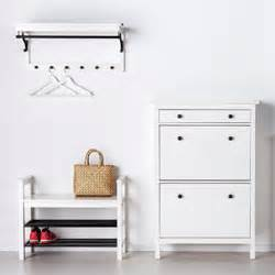 coat rack bench ikea hallway furniture shoe racks coat racks stools
