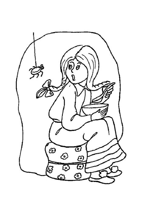 december coloring pages preschool december 2011 coloring page