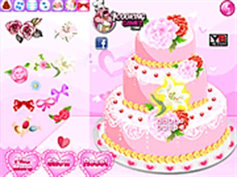 giochi per ragazze di cucina torte giochi gratis per ragazze di cucina torta