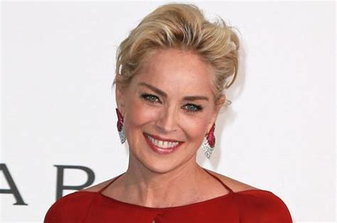 sharon stone michael wudyka dating actress rumored to sharon stone announces she is available for dating upi com