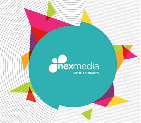 Tv Kabel Nexmedia anda mencari tv kabel berlangganan nexmedia pay tv