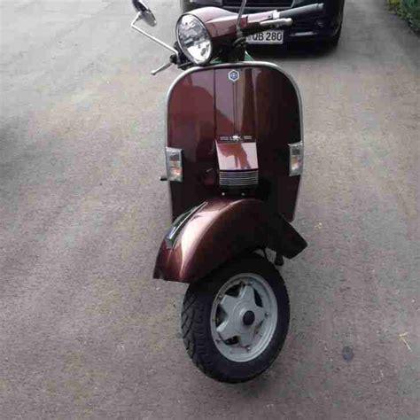 Lml Roller Gebraucht Kaufen by Motorroller Lml 125 Bestes Angebot Roller