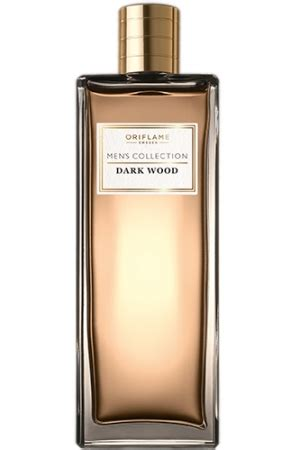 Parfum Oriflame Wood wood oriflame cologne a fragrance for 2014